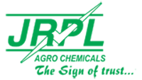 JRPL AGRO - Just another WordPress site